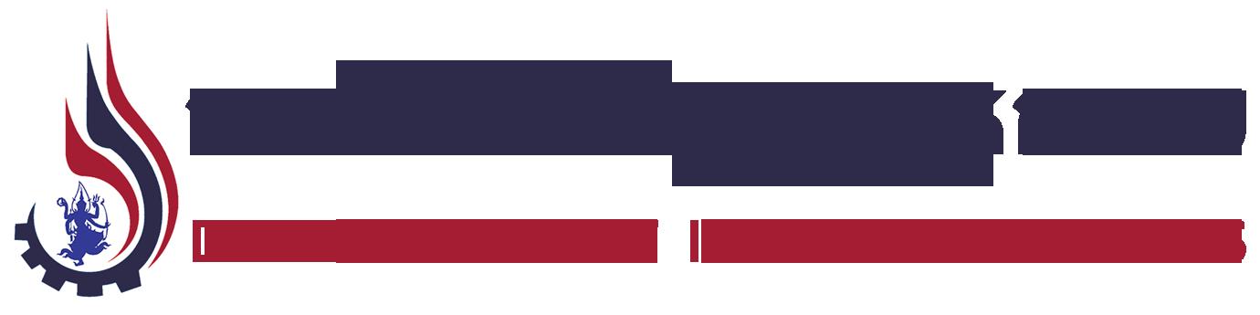 logo-diw